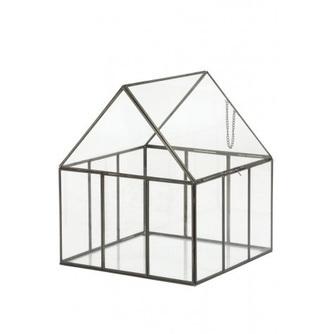 deco-box-glazen-huis-light-&-living-30,5-cm-glas-metaal-frame-helder-transparant-6921363-opberg-doos-kist-decoratie-woonaccessoire