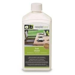 teak-shield-applebee-teakhout-beschermer-protector-onderhoudsproduct-waterafstotend-vuilafstotend-1-liter-buitenmeubelen