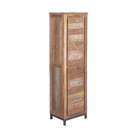 boekenkast-opbergkast-venetie-2-deurs-towerliving-kast-opbergkast-deur-deurtjes-teakhout-hout-gerecycled-white-wash-metaal-onderstel-pf0033