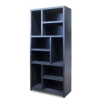 https://www.vandepolmeubelen.nl/custom/page/page_content_img/531798/10780_boekenkast-open-vakken-zwart.jpg?width=334&height=334&extent