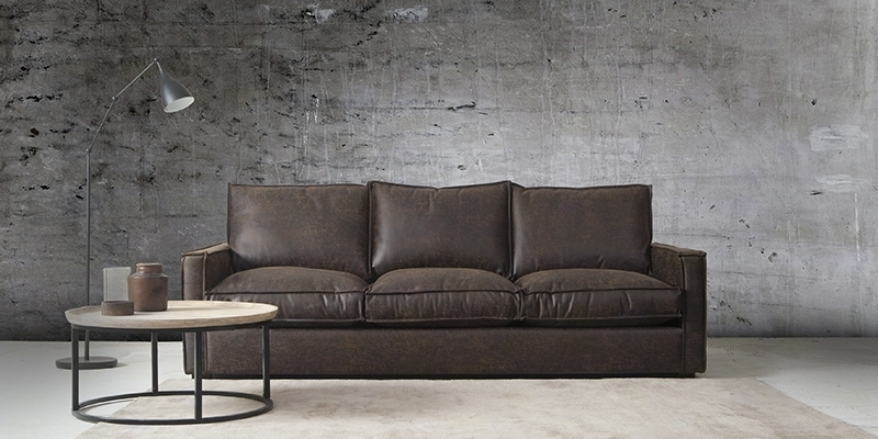 Padova 3-zits sofa