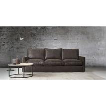 Showmodel Padova 3-zits sofa