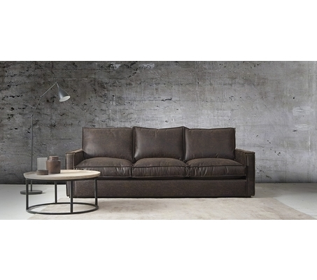 padova-3-zits-sofa-urbansofa-florisvangelder-casia-vintage-presto-industrial-eigen-zitkussen