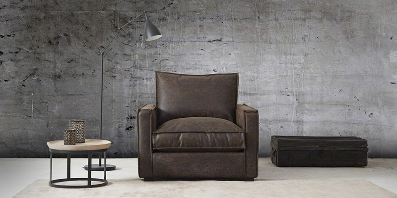 fauteuil-padova-urbansofa-florisvangelder-industrieel-bies