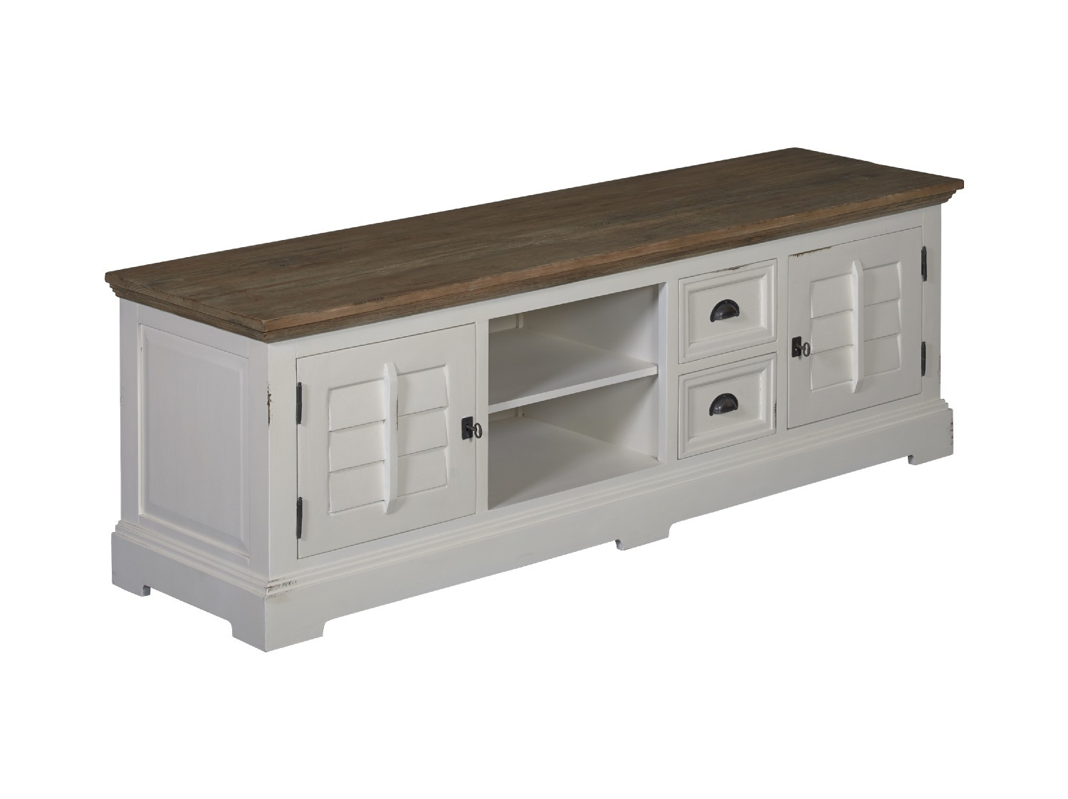 TV dressoir Palermo