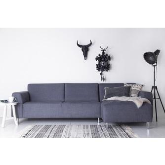 bank-mirage-sevn-hoekbank-loungebank-sofa-2-zits-3-zits-bank-leer-stof-armleuning-chromen-poot-houten-poot-taps-