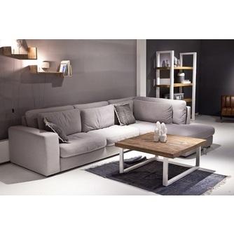 bank-etoile-2-zits-3-4-armleuning-ottomane-bank-sofa-hoekbank-loungebank-hoekopstelling-modulair-stof-leer-diverse-kleuren-zelf-samenstellen