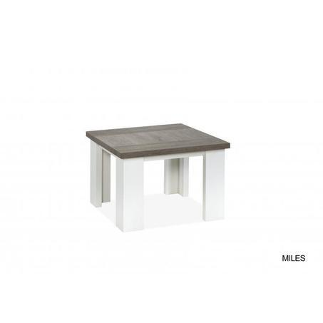 hoektafel-lamulux-bijzettafel-mont-blanc-sepia-vergrijsd-wit-67-cm