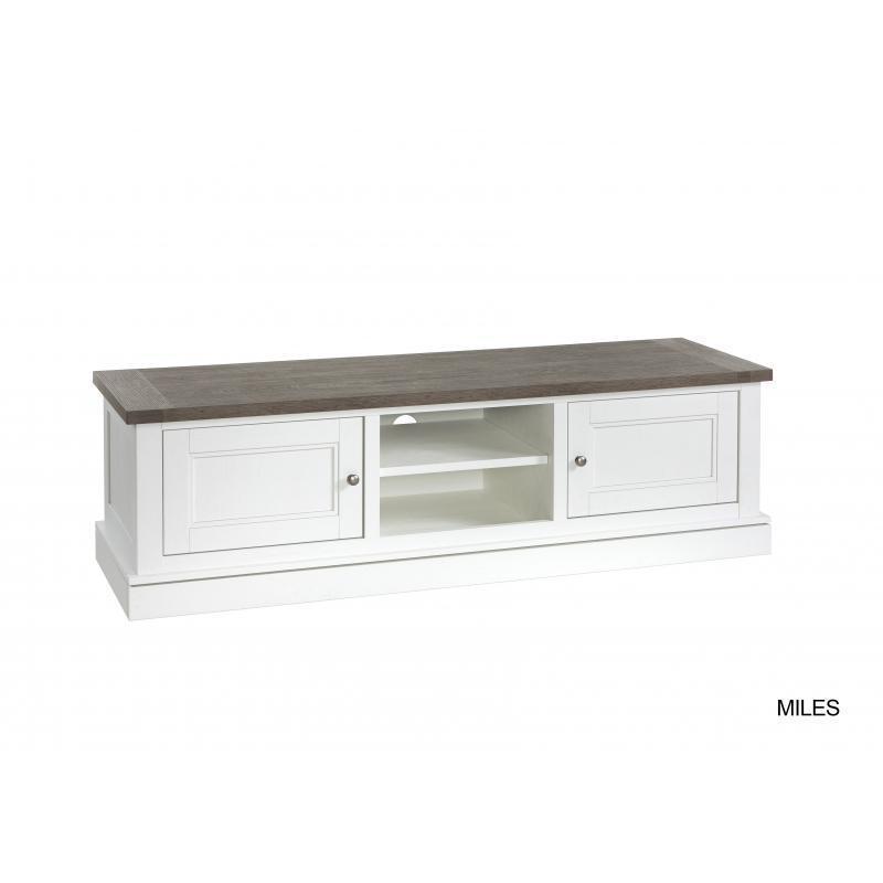 TV dressoir Lamulux 169 cm