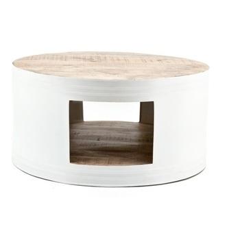 salontafel-barrel-wit-blik-ijzer-metaal-mango-hout-houten-tafel-blad-bijzettafel-koffietafel-industrieel-stoer