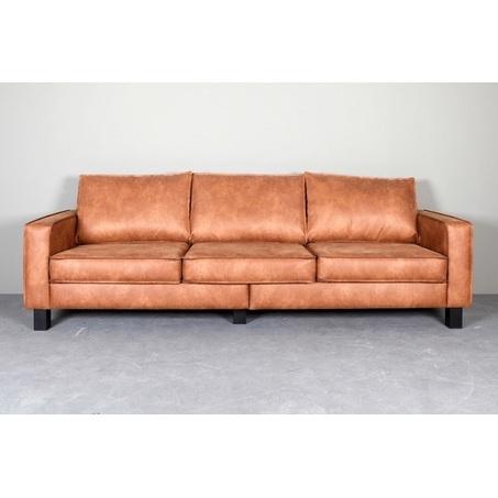 bank-butterfly-leder-leer-stof-blokpoot-sledepoot-tapse-houten-poot-sevn-fauteuil-2-3-4-5-zits-zithoek-hocker-fauteuil-diverse-kleuren-loungehoek-hoekopstelling-hoekbank-sofa