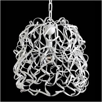 hanglamp-luca-wit-3029-ztahl-sierlijk-modern-luchtig-metaal-ketting-verstelbaar-eettafel-lamp-slierten