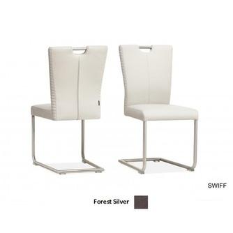 eetstoel-swiff-3176