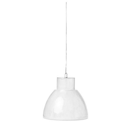 hanglamp-reykjavik-its-about-romi-amsterdam-lamp-plafondlamp-eettafel-kunststof-fiberglas-transparant-wit-gedempt-licht-diameter-44-cm-hoogte-40-cm-250-lang-bol-aanbieding-showmodel