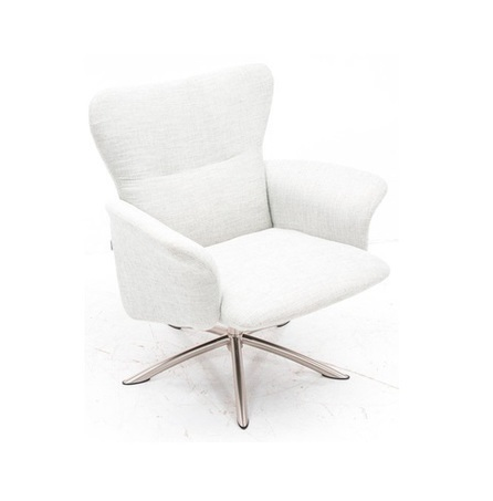 fauteuil-1260-opus-draaibaar-verstelbaar-laag-model-hoog-model-nekkussen-voetenbankje-rug-verstelbaar-spinpoot-houtenpoot-rvs-stof-leder-hjort-knudsen-verticaal-stiksel-relax-ontspannen