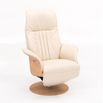 Relaxfauteuil 5852