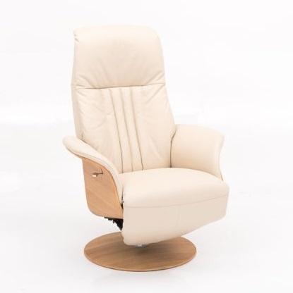 fauteuil-5852-draaibaar-verstelbaar-rugleuning-large-medium-small-electrischefunctie-manueel-handmatig-lift-up-systeem- -rug-verstelbaar-spinpoot-houtenpoot-plateau-stof-leder-hjort-knudsen-horizontaal-stiksel-relax-ontspannen-houten-arm-stoffen-fauteuil