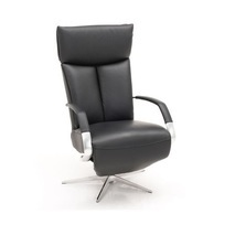 Relaxfauteuil 5835