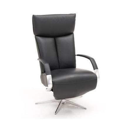 Fauteuil-relaxfauteuil-5835-draaibaar-verstelbaar-rugleuning-large-medium-small-electrische-functie-manueel-handmatig-rug-verstelbaar-spinpoot-sterpoot-plateau-stof-leder-hjort-knudsen-stiksel-relax-ontspannen-open-armleuning-hoge-rugsteun