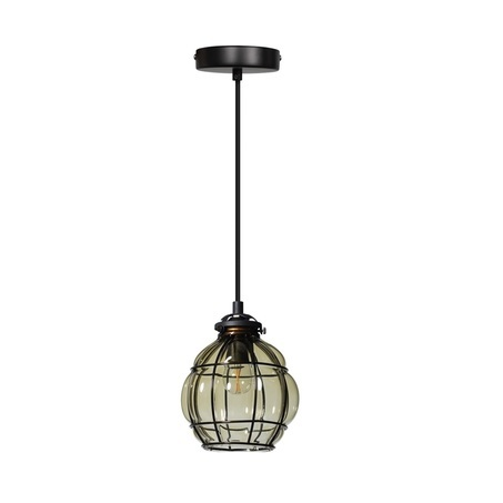 hanglamp-vennice-smokey-13-cm-metaal-glas-rookglas-industrieel-modern-stijlvol-zwart