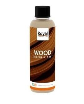 kleurolie-grijs-verzorging-kleurherstel-geolied-gelakt-hout-meubels-meubelen-tafel-wood-greenfix-grey-oranje-bv-royal-care-verzorgingsproduct-protector