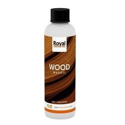 wood-waxoil-verzorging-bescherming-hout-royal-oranje-bv-waxolie-naturel-matte-waslaag-olielaag