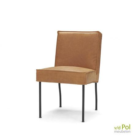 haveco-leren-stoel-zoeterwoude