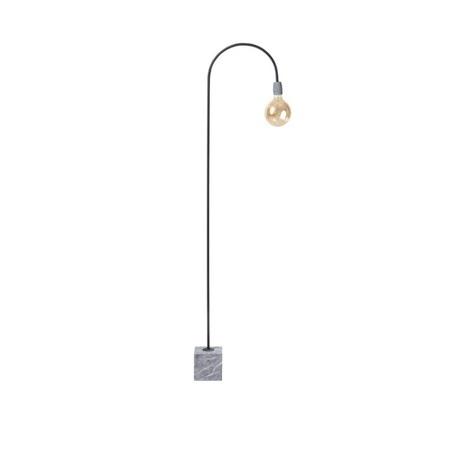 vloerlamp-concrete-bow-zwart-metaal-lamp-grijs-dimbaar-industrieel-porselein-stoer-157-cm-groot