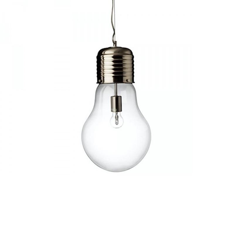 Hanglamp Luce XL