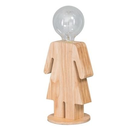 tafellamp-houtvrouw-eva-eve-houtman-adam-eth-lamp-nachtkastje-hout-eikenhout-natuurlijk-poppetje-persoon-hoofd-lamp-E27-fitting-man-figuur-vrouw-figuur-modern-massief-designlamp