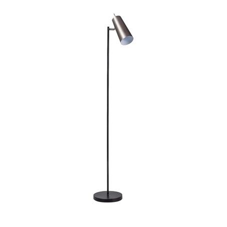 vloerlamp-brooklyn-staal-metaal-zwart-industrieel-modern-lamp-staander-koker-lampenkap-eth-05-VL8182-17-160-cm-hoog-25-cm-breed