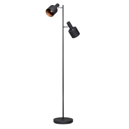 vloerlamp-sledge-metaal-zwart-koper-binnenkant-05-VL8377-30-eth-industrieel-retro-vintage-modern-antraciet-mat-stoer-lamp-woonkamer