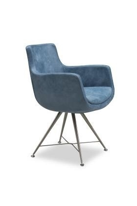 eetkamerstoel-annabel-metalen-poot-kruis-metaal-kuipstoel-kuip-kuipfauteuil-eetstoel-stoel-vilt-stof-leder-leer-kleuren-ancora-armstoel-armleuning-designstoel-spijlpoot