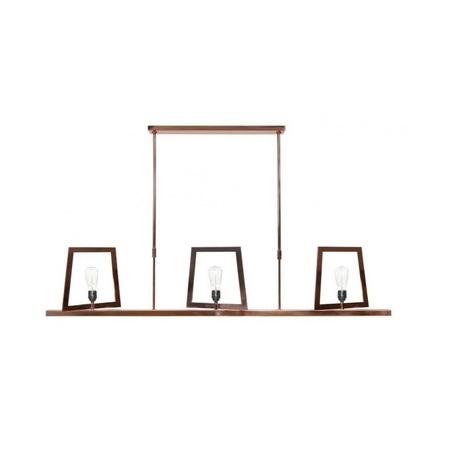 hanglamp-prato-ztahl-dijks-lamp-3-lichtbronnen-koper-metaal-industrieel-stoer-robuust-eettafel-vierkanten