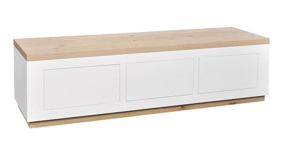 Tv Dressoir Fris