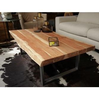 salontafel-edge-boomstamblad-industrieel-stoer-acaciahout-hout-metaal-onderstel-xpoot-upoot-wit-zwart-grijs-onbehandeld-behandeld-gelakt-tropisch-hardhout-kruispoot-lage-tafel-zithoek-bijzettafel-urbansofa