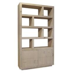 vakkenkast-helder-4-lades-vermeer-ebk031-4-lades-laden-vakken-doorkijk-eiken-eikenhout-hout-rustiek-warm-stoer-modern-strak-kast-push-to-open