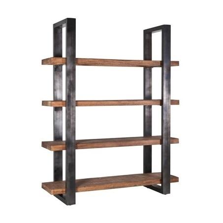 boekenkast-metalen-frame-zwart-mangohout-hout-metaal-vakkenkast-kast-eleonora-stoer-industrieel