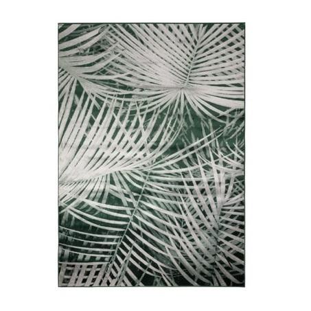 vloerkleed-palm-carpet-kleed-palmbomen-groen-wit-modern-170-x-240-cm-hip