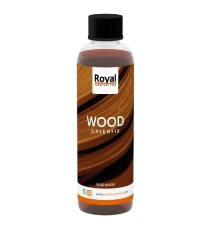 kleurolie-kleurloos-verzorging-kleurherstel-geolied-onbehandeld-hout-meubels-meubelen-tafel-wood-greenfix-oranje-bv-royal-care-verzorgingsproduct-protector