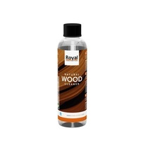 Wood natural cleaner - reinigingsmiddel