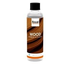 Oranje-bv-power-sterke-reiniger-onderhoudsproduct-cleaner-geolied-gelakt-olielaag-waslaag-olie-was-lak-wasolie-wood-natural-natuurlijk-vlekken-verwijderen-reinigingsmiddel