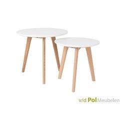 set-bijzettafels-bodine-zuiver-twee-2-tafeltjes-salontafel-koffietafel-setje-eikenhout-mdf-wit-scandinavisch