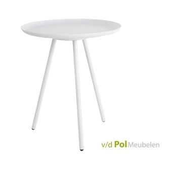 bijzettafel-frost-wit-doorsnee-diameter-39-cm-tafel-tafeltje-salontafel-driepoot-metaal-white-wit-zuiver-scandinavisch-modern