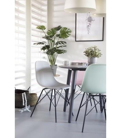 stoel-kirby-mint-roze-rose-wit-grijs-blauw-pastel-scandinavisch-metalen-kruispoot-poot-fris-hip-byboo-eetstoel-eetkamerstoel