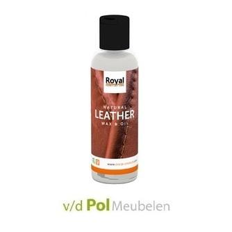 natural-leather-wax-oil-verzorgingsproduct-waslaag-olielaag-bescherming-leer-oranje-bv-royal-furniture-care