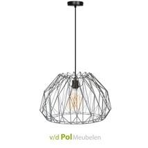 Hanglamp Royale Ø50 cm