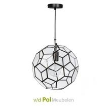 Hanglamp Soccer