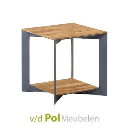 hoektafel-pandora-teakhout-gerecycled-hout-hardhout-metaal-industrieel-modern-tafel-klein-bijzettafel