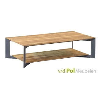 salontafel-pandora-135-x-75-cm-koffietafel-woonkamer-zithoek-rechthoekig-rechthoek-teakhout-gerecycled-hardhout-warm-metaal-massief-onderstel-industrieel-modern